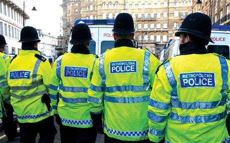 police_should_reform